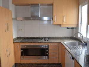 Flats to rent at A Coruña Capital