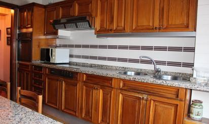 Wohnimmobilien zum verkauf in A Coruña Capital