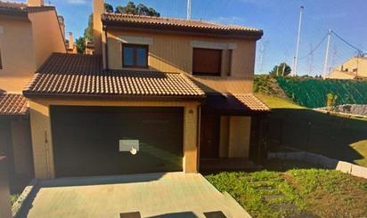 Inmuebles de BEST HOUSE MÉDICO RODRÍGUEZ en venta en España