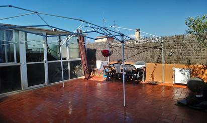 Penthouses zum verkauf in Rubí