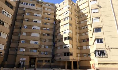Habitatges en venda a España