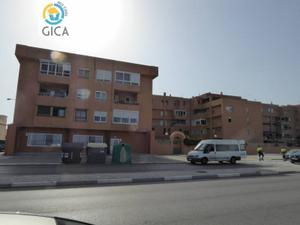 Piso en Venta en La Linea de la Concepcion ,la Linea / La Línea de la Concepción