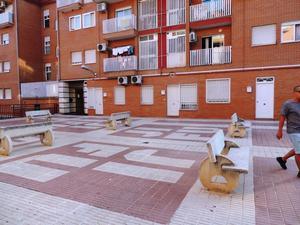 Pisos de alquiler en Guadalajara Provincia