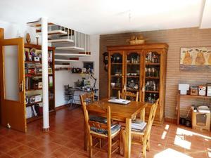 Casas de compra con calefacción en Alovera