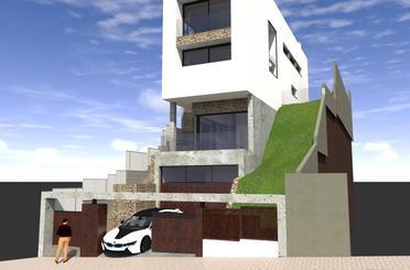 Urbanizable en venta en Ca n'Oriol