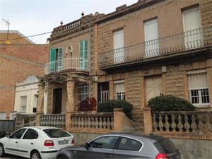 Venta Vivienda Casa-Chalet soler i puigdollers