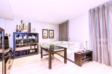Duplex for sale in Lucena