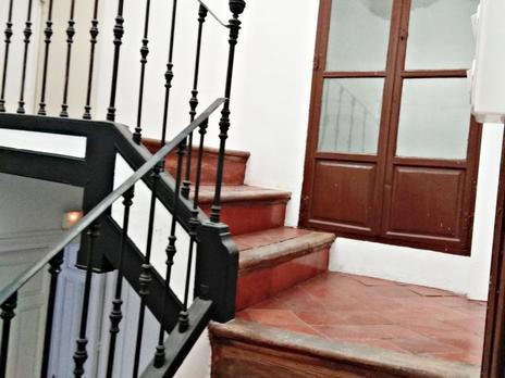 Casas de alquiler en Jaén Capital