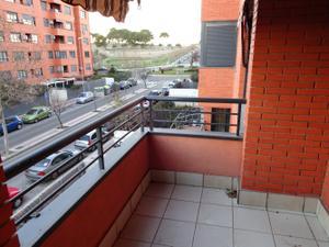 Piso en Alquiler en Valdemoro - Centro / Zona Estación en Valdemoro