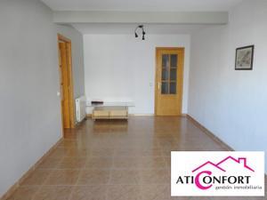 Alquiler Vivienda Piso pinto - zona centro - ayuntamiento