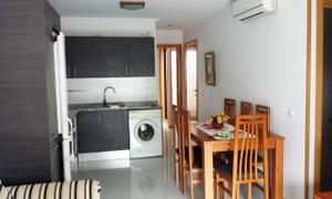 Alquiler Vivienda Apartamento francisco pons