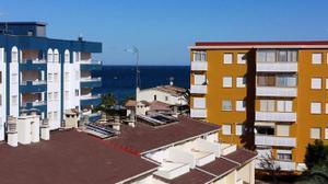 Venta Vivienda Apartamento playa de miramar