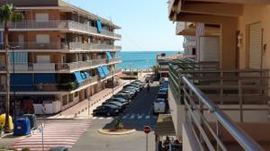 Venta Vivienda Apartamento playa de daimús