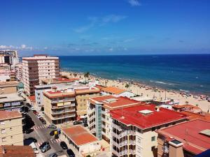 Apartamento en Venta en Playa de Miramar / Miramar