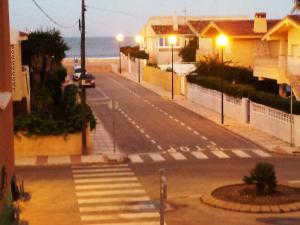Apartamento en Venta en Playa de Daimus / Daimús
