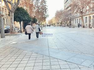 Garagenstellplätze zum verkauf mit überwachung in Córdoba Capital