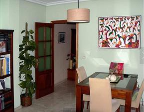 Alquiler Vivienda Piso centro - sta. marina - san andrés - san pablo - san lorenzo