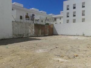 Terreno Urbanizable en Venta en Padre Coloma, 20 / Barbate