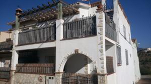 Casa adosada en Venta en Dulcinea / Vélez-Málaga