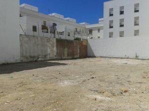 Terreno Urbanizable en Venta en Padre Colomo, 20 / Barbate