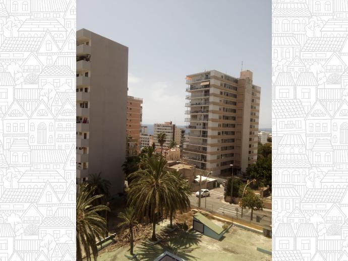 Foto 22 de Estudio en Calle Joan De Saridakis / Cala Major,  Palma de Mallorca