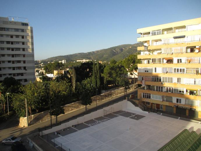 Foto 24 de Estudio en Calle Joan De Saridakis / Cala Major,  Palma de Mallorca