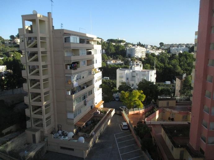 Foto 27 de Estudio en Calle Joan De Saridakis / Cala Major,  Palma de Mallorca