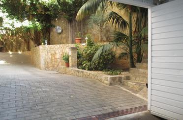 Garage miete in Carrer Monsenyor Palmer,  Palma de Mallorca