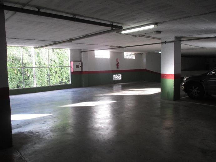 Foto 11 de Garaje en Calle Luis Fabregas / El Terreno,  Palma de Mallorca