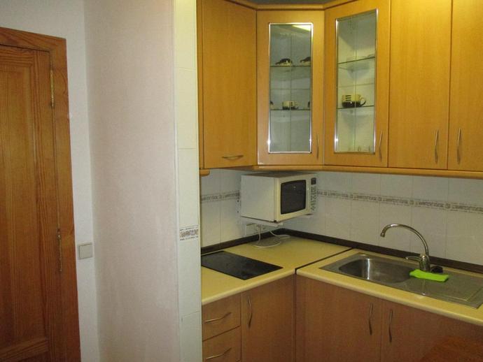 Foto 5 de Apartamento en Calle Can Tapere / Sant Agustí,  Palma de Mallorca