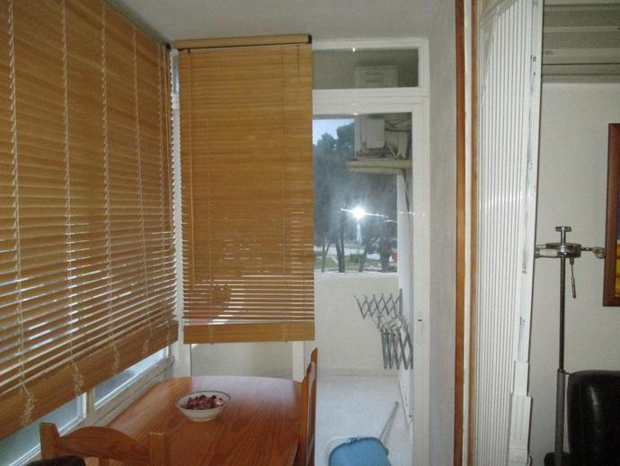 Foto 12 de Apartamento en Calle Can Tapere / Sant Agustí,  Palma de Mallorca