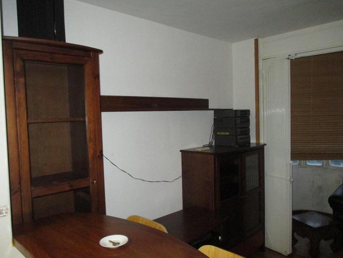 Foto 13 de Apartamento en Calle Can Tapere / Sant Agustí,  Palma de Mallorca