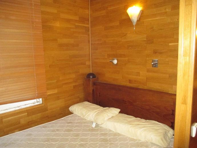 Foto 14 de Apartamento en Calle Can Tapere / Sant Agustí,  Palma de Mallorca