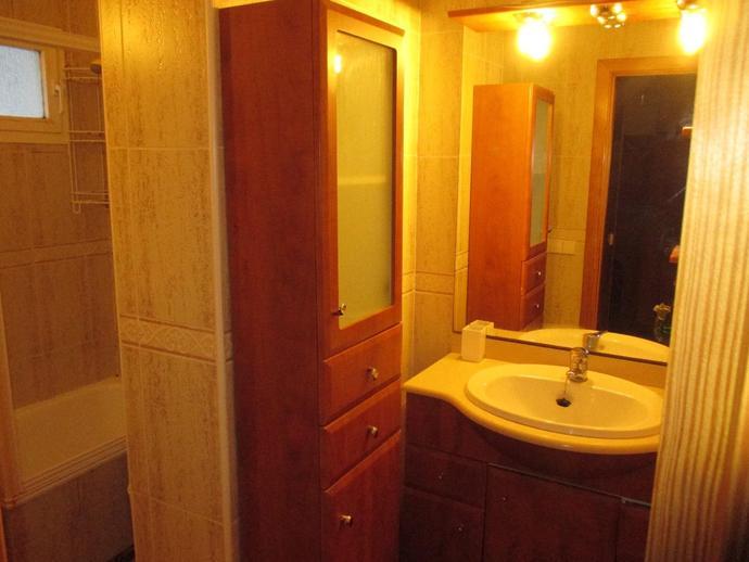 Foto 15 de Apartamento en Calle Can Tapere / Sant Agustí,  Palma de Mallorca