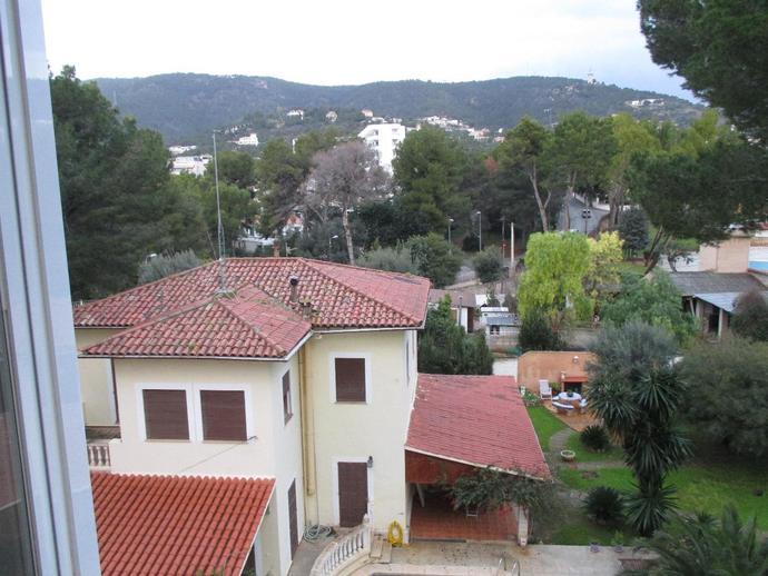 Foto 19 de Apartamento en Calle Can Tapere / Sant Agustí,  Palma de Mallorca