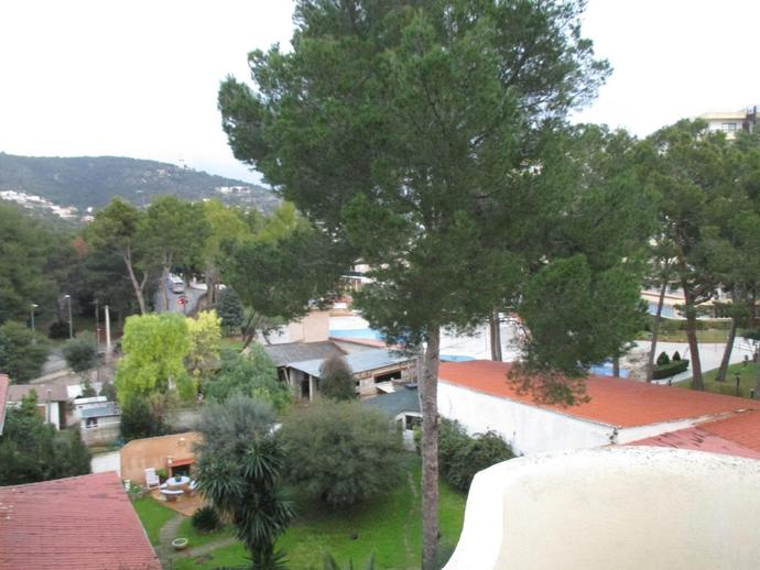 Foto 20 de Apartamento en Calle Can Tapere / Sant Agustí,  Palma de Mallorca