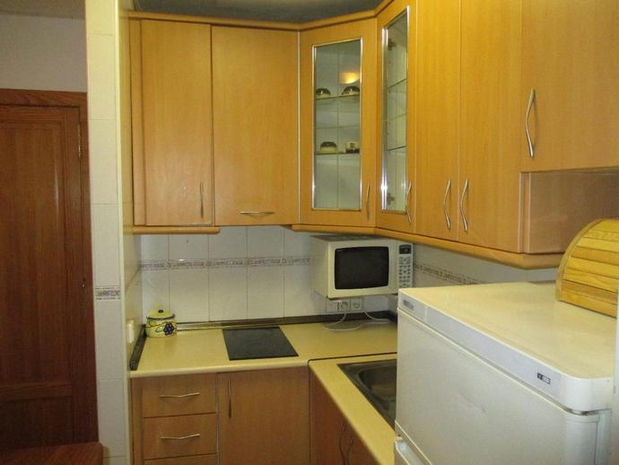 Foto 23 de Apartamento en Calle Can Tapere / Sant Agustí,  Palma de Mallorca