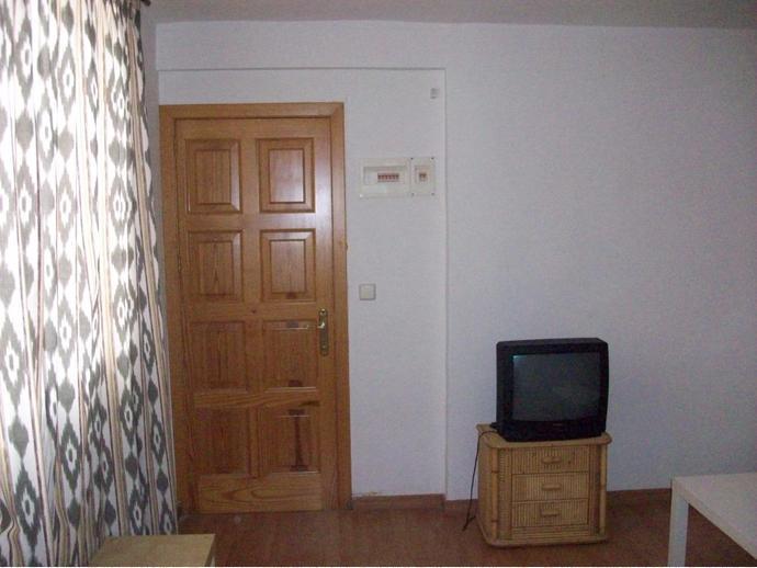 Foto 10 de Apartamento en Calle Puig D'alaro / Cala Major,  Palma de Mallorca