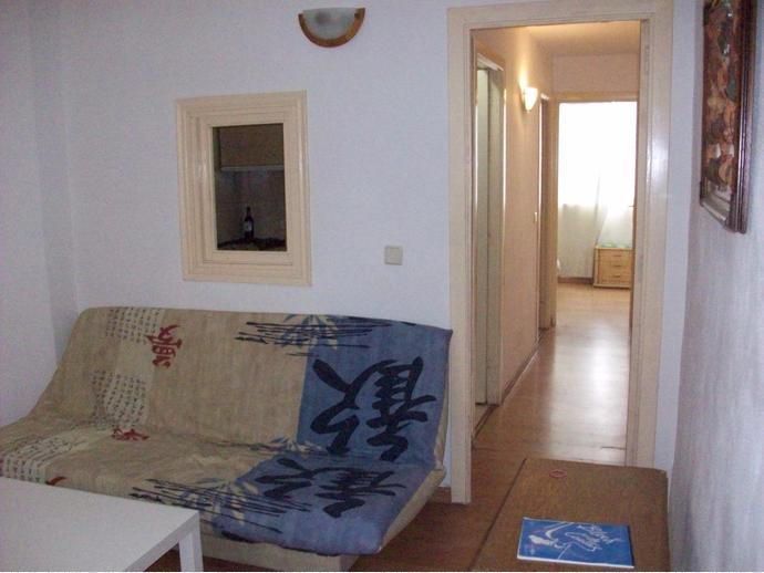 Foto 2 de Apartamento en Calle Puig D'alaro / Cala Major,  Palma de Mallorca