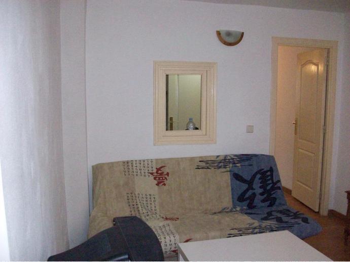 Foto 11 de Apartamento en Calle Puig D'alaro / Cala Major,  Palma de Mallorca