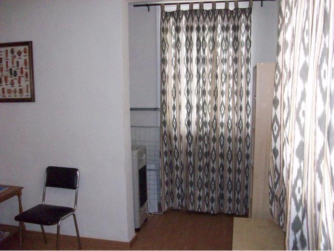 Foto 8 de Apartamento en Calle Puig D'alaro / Cala Major,  Palma de Mallorca
