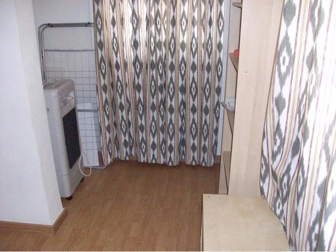 Foto 4 de Apartamento en Calle Puig D'alaro / Cala Major,  Palma de Mallorca