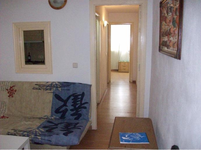 Foto 12 de Apartamento en Calle Puig D'alaro / Cala Major,  Palma de Mallorca