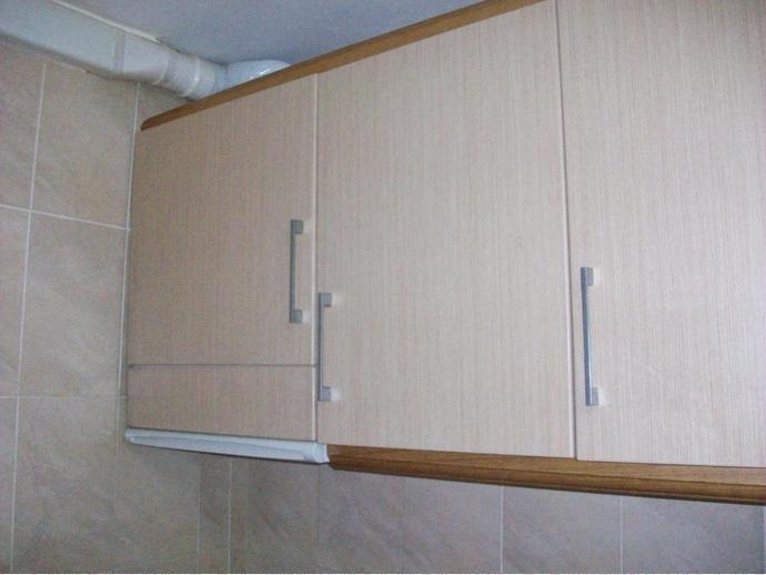 Foto 14 de Apartamento en Calle Puig D'alaro / Cala Major,  Palma de Mallorca