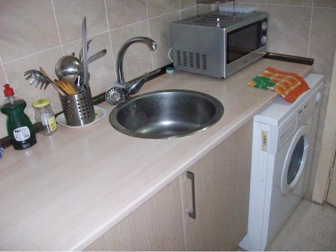 Foto 7 de Apartamento en Calle Puig D'alaro / Cala Major,  Palma de Mallorca