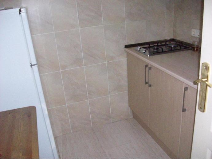 Foto 17 de Apartamento en Calle Puig D'alaro / Cala Major,  Palma de Mallorca