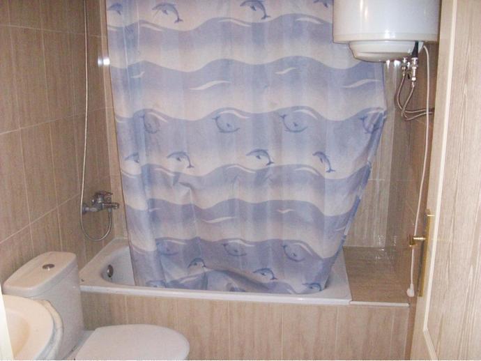 Foto 19 de Apartamento en Calle Puig D'alaro / Cala Major,  Palma de Mallorca