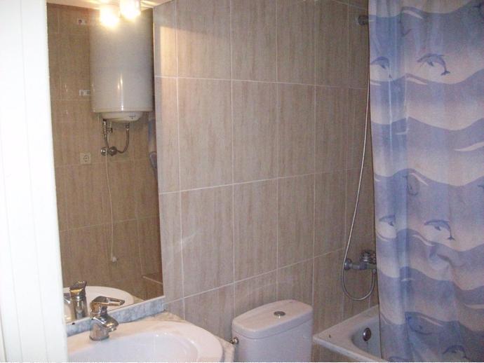 Foto 21 de Apartamento en Calle Puig D'alaro / Cala Major,  Palma de Mallorca