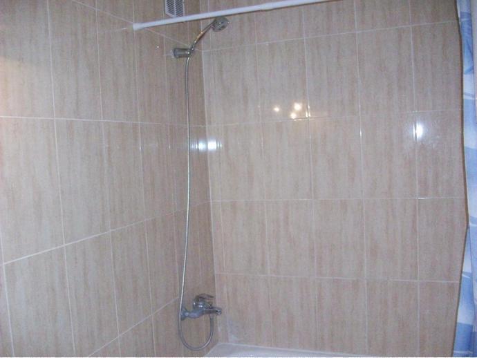 Foto 23 de Apartamento en Calle Puig D'alaro / Cala Major,  Palma de Mallorca
