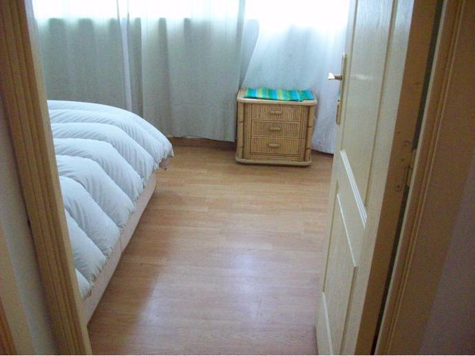 Foto 5 de Apartamento en Calle Puig D'alaro / Cala Major,  Palma de Mallorca